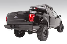Black Steel Elite Rear Bumper Chevrolet 1518 Silverado 2500 3500 Rear Bumpers Fab Fours Dr13k29611 Black Steel Dodge Ram 1500 Front Bumper 32018 Smooth Enforcer 2017 Ford F250 F350 Rogue Racing Custom Truck 1996 Youtube 72018 Offroad Dr10q29601 Elite Full Width Frontier Accsories Gearfrontier Gear 2015 F150 Honeybadger Winch Add Offroad Fusion Led Bar Install Bigger Better 42016 Fbcs102 2016 Silverado