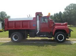Used 1983 Mack R Model In Evans City, PA Mack Trucks Mack Trucks From Puerto Rico My New Galleries View All For Sale Truck Buyers Guide Nigerian Used 1983 R Model Autos Nigeria Old Hoods Cluding Ch Visions Rd 1989 Rmodel Single Axle Day Cab Tractor For Sale By Arthur Show Ccinnati Chapter Of The Amer Flickr Bumpers Raneys Parts Mack Dump N Trailer Magazine