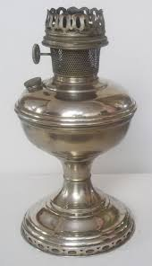 Aladdin Oil Lamps Canada by Oil Lamp U2013 Thingery Previews Postviews U0026 Thoughts