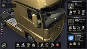Uk Truck Simulator Save Game 100 Download Euro Truck Simulator 2 Mod Grficos Mais Realista 124x Download 2014 3d Full Android Game Apk Download Youtube Grand 113 Apk Simulation Games Logging For Free Download And Software Lvo 9700 Bus Mods Berbagai Versi Ets2 V133 Uk Truck Simulator Save Game 100 No Damage Gado Info Pc American Savegame Save File Version Downloader Hard