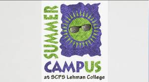 Bcc Cuny Help Desk by Continuing Education Lehman College