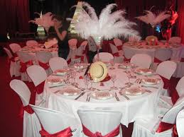 deco de salle anniversaire pas cher decoration pour mariage pas cher decoration de salle d