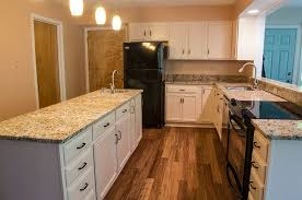 Pickled Oak Cabinets Glazed by Maple Pickled Cabinets Kitchen Coffee Maple Kitchen Cabinets