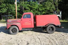 1949 Ford F5 Fire Truck For Sale 2015 Kme Brush Truck To Dudley Fd Bulldog Fire Apparatus Blog Ford To Restart Production Of F150 Super Duty After Fortune Murphy Tx Allnew F550 4x4 Mini Pumper Youtube Top 9 Cop Cars Trucks And Ambulances At Woodward 2017 Motor 1963 Cseries Fire Truck With A Pitma Flickr New Deliveries Deep South F 1975 Photo Gallery 1972 66 Firewalker Skeeter