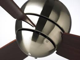 Wayfair Ceiling Fan Blades by 100 Iron Ceiling Fan Red Barrel Studio Middlefield 3 Blade