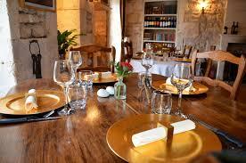 chambre d hote angouleme chambre d hote angouleme nouveau chateauneuf restaurant la