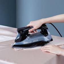 Xiaomi Lofans Steam Iron 220V 2000W 340ml ($59.39) Coupon Price Xbox Coupon Codes Ccinnati Ohio Great Wolf Lodge Reddit Steam Coupons Pr Reilly Team Deals Redemption Itructions Geforce Resident Evil 2 Now Available Through Amd Rewards Amd Bhesdanet Is Broken Why Game Makers Who Abandon Steam 20 Off Model Train Stuff Promo Codes Top 2019 Coupons Community Guide How To Use Firsttimeruponcode The Junction Fanatical Assistant Browser Extension Helps Track Down Terraria Staples Laptop December 2018 Games My Amazon Apps