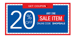 Coupon Mart - Brunos Livermore Coupons Walmart Promotions Coupon Pool Week 23 Best Tv Deals Under 1000 Free Collections 35 Hair Dye Coupons Matchups Moola Saving Mom 10 Shopping Promo Codes Sep 2019 Honey Coupons Canada Bridal Shower Gift Ideas For The Bride To Offer Extra Savings Shoppers Who Pick Up Get 18 Items Just 013 Each Money Football America Coupon Promo Code Printable Code Excellent Up 85 Discounts 12 Facts And Myths About Price Tags The Krazy How Create Onetime Use Amazon Product
