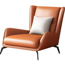 großhandel moderne wohnzimmer sessel freizeit stuhl hotel sofa stuhl lounge chair modern buy lounge stuhl moderne freizeit stuhl moderne wohnzimmer