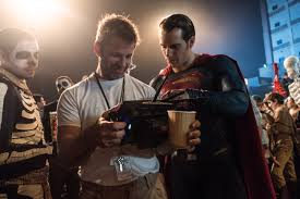 Halloween 6 Producers Cut Streaming by Batman V Superman Deleted Scene Cut For Being Too Dark Collider