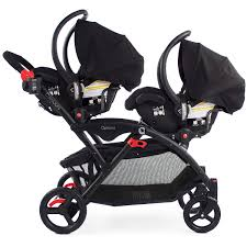 Booster Seat Walmart Orlando by Double Stroller Tandem Stroller Baby Stroller Contours Baby