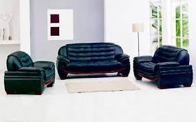 desiger sofagarnitur polster wohnzimmer sitz 3 2 1 set