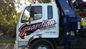 Trucks Sign Writing | Signwriter Mornington , Frankston, Hastings ... 2006 Intertional 4200 Sign Truck Item J4062 Sold Augu Sign Truck For Sale Youtube H110r Hireach Telescopic Bucket H110 Elliott Equipment No Or No Parking Signprohibit Vector Illustration Socage 94ft Arial Truckford F750 Diesel Rollover Warning Vector Image 1544990 Stockunlimited Search Results For Trucks All Points Sales Overtaking Ban Prohibition Icon Stock Forklift Stock Illustration Of Board Central Wraps Utility Tank Sale On A No Car Fun Muscle Cars And Power