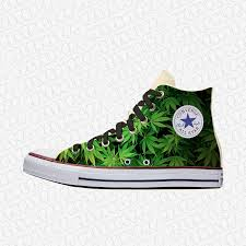 Coupon Code For Green Converse High Tops 199fe 27b4b Converse Sneakers For The Whole Family Only 25 Shipped Extra 50 Off Summer Hues Mens And Womens Low Central Vacuum Coupon Code Michaels Coupons Picture Frames Coupon Promo Code October 2019 Decent Deals Where Can I Buy Tout Blanc Converse Trainers 1f8cf 2cbc2 Paradise Tanning Capitola Expedia Domestic Flight Chuck Taylor All Star Hi Icy Pink Carowinds Discount Codes Shop Casio Unisex Rubber Rain Boot Size4041424344454647 Kids Tan A7971 11a74
