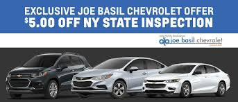 Joe Basil Chevrolet Depew, NY | Buffalo, West Seneca & Kenmore, NY ... 50 Best Buffalo Used Vehicles For Sale Savings From 2309 Craigslist Rochester Ny Cars Image 2018 The And Some Not Quite The Best Nflthemed Autotraderca Alfred Anaya Put Secret Compartments In So Dea Him Joe Basil Chevrolet Depew Ny West Seneca Kenmore Why So Many Campers Boats Sale Are Scams Wkbwcom Memphis Tn Herr Of Wiamsville Cash New York Sell Your Junk Car Clunker Junker 1965 Dodge A100 Pickup Truck Slant Six 727 Auto For