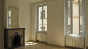 chambre à louer marseille chambre a louer a marseille 100 images louer votre meublé à