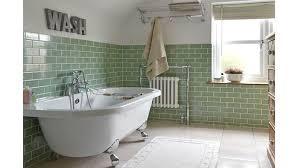 carrelage salle de bain metro carrelage metro pour salle de bain kirafes