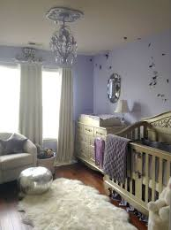 445 best baby s room images on pinterest babies rooms baby room