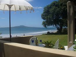 100 Absolute Beach Front ABSOLUTE BEACH FRONT STUDIO WITH SPA North Shore