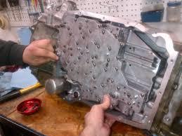100 Dodge Truck Transmission Problems With Transmission DODGE RAM FORUM Forums