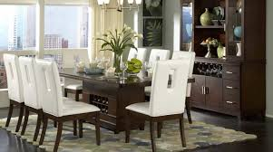Most Beautiful Examples Dining Room Decoration Representative