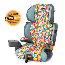 Chicco KidFit Zip 2-in-1 Belt Positioning Booster Seat - Wild Riptide Blacksilver Twotone Front Golf Cart Seat Covers Ezgo Ding Room Chair Set Of 4 Seatcover Roho Recliner System Permobil Rocking Outdoor Fniture Cover 20 Best Power Lift Recliners That Help You Stand Up With Crutcheze Rollator Walker Stretch Of 2 Details About Blue Terry Cloth Golf Cart Seat Cover For Club Car Yamaha Others Us 3749 26 Off2 Seats 5 Level Switch Carbon Fiber Heated Heater Toyota Cars Pradocollarav4reizyariscamrycrown Ezviosvenzain Easy To Make Diy Slipcovers Add New Style Old