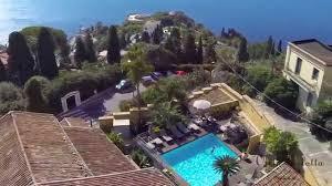 100 Hotel Carlotta Taormina Villa YouTube