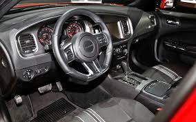 2013 Dodge Challenger SRT8 Core 2013 Dodge Charger SRT8 Super Bee