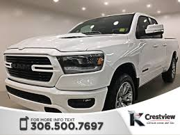 New 2019 Ram 1500 Sport Quad Cab | Heated Seats And Steering Wheel ... New 2019 Ram Allnew 1500 Big Hornlone Star Quad Cab In Costa Mesa Amazoncom Xmate Custom Fit 092018 Dodge Ram Horn Remote Start Pickup 2004 2018 Express Anderson D88047 Piedmont Classic Tradesman Quad Cab 4x4 64 Box Odessa Tx 2wd Bx Truck Crew Standard Bed 2015 Used 4wd 1405 Sport At Landmark Motors Inc 2017 Tradesman 4x4 Box North Coast 2013 Wichita Ks Hillsboro Braman 2014 Lone Georgia Luxury