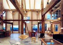 Download Barn House Interior | Javedchaudhry For Home Design Apartments Shed Home Plans Barndominium Floor Plans Pole Barn Best 25 Barn Houses Ideas On Pinterest Pool Natural Warm Nuance Of The Merwis Home Can Be Decor With Doors For Interior Spaces House Interiors A Shop And Building Buildings Custom Homes Meyer Charming House Gallery Idea Design Gorgeous Barns Converted Into Decoration Using Low Style Photos Of The Where To Find Milligans Gander Hill Farm Interiors Ideas On Enchanting Pictures 17