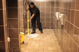 proper floor cleaning steps century products llc