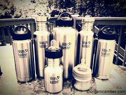 We Are A Stainless Steel Bottle Family Water Bottles Coffee Mugs Baby Sippy Cup And Even MASSIVE That People Make Fun Of