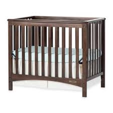 Buy Mini Crib Bedding from Bed Bath & Beyond