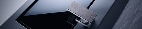 axor designer collections for luxury bathrooms axor int