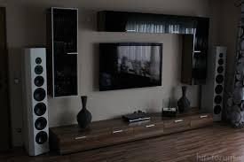 wohnzimmer lautsprecher stereo wohnzimmer hifi forum