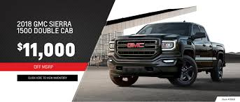 Buick GMC Dealer Fort Collins, Greeley, Boulder CO | New & Used ... Greeley Gmc Dealers Buick Dealership New Used Weld County Garage Is A Dealer And 2019 Ram 1500 For Sale In Co 80631 Autotrader Truck City Service Appoiment Greeting Youtube Chevy Colorado Vs Silverado Troy Shoppers Honda Ridgeline Black Edition Crew Cab Pickup Toyota Trucks Survivor Otr Steel Deck Scale Scales Sales Drilling In Residential Becoming A Reality Kunc Wash Co
