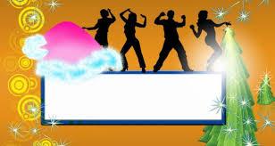 Who Sang Rockin Around The Christmas Tree by Rockin U0027 Around The Christmas Tree U2013 The Song That Makes The Season