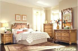 Rattan And Wicker Bedroom Furniture Sets Dresser Amazing Pertaining To