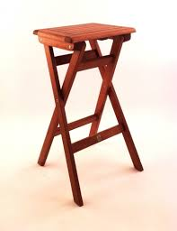 Folding Bar Stool Wooden — Home Art Decoration Design ... Bakoa Bar Chair Mainstays 30 Slat Back Folding Stool Hammered Bronze Finish Walmartcom Top 10 Best Stools In 2019 Latest Editions Osterley Wood 45 Patio Set Solid Teak With Foot Rest Details About Bar Stool Folding Wooden Breakfast Kitchen Ding Seat Silver Frame Blackwood Sonoma Wooden Bar Stool 3d Model Backrest Black Exciting Outdoor Shop Tundra Acacia By Christopher