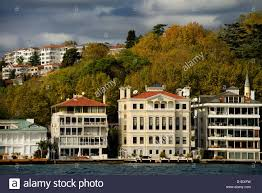 Apartments On The Bosphorus Strait In Istinye Mahalle Istanbul ... Amsterdam Copy In Turkey Picture Files Plans For 35story Consulate And Apartments At 821 Real Estate Sale In Istanbul Price From 104000 Usd Beautiful For Sale Hoobly Ons Inceks Apartment Showroom Is Wrapped Colorful Esenyurt Innovia1 Complex Gorgeous 155m2 Appartment 3 By Orman Yalova Studio Property Club Amaris Apartment Mmaris Bookingcom Alanya Villa Home Buy Glamorous Design Aparments Antalya Uncali Epic Hotel Youtube
