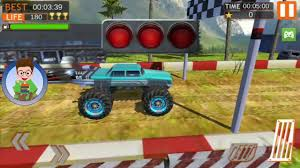 AEN Hill Climb Arena Racer - Dirt Climb Freestyle Trail - Free ... Monster Truck Racing Free Apk Download Free Racing Game For Mad Extreme Buggy Hill Heroes Monster Truck Android Game Drive Plaza 3dm Crack Games Stunts Mania 3d Simulation Wars America Vs Russia Race Ultimate Rally Offrroad Kids Educational Stunt Trucks Miniclip Online Youtube