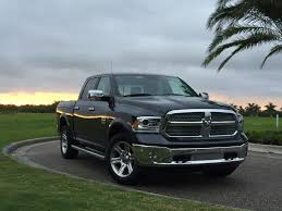 April 2016 Ram 1500 Diesel Truck Of The Month Contest Lets See Those 4th Gens Page 817 Dodge Cummins Diesel Forum Lifted Trucks Beautiful 2nd Gen Custom Lift Build 2 April 2016 Ram 1500 Truck Of The Month Contest See Your Dually With 22s And 24s 26s Ii Twins Installed Pics Duramax Diesels Flatbed Build Resource Forums 2015 F350 Dually Lift Suggestions Powerstrokenation Ford 2011 F250 The Hull Truth Boating Fishing 729 Lariat Sport 6 Inch Bds Ptm Grille Bumper F150 Pating Bumper Chevy Gmc Trucksicles Show Me Your Blacked Out