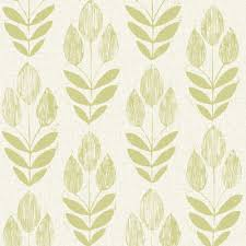 Beacon House Scandinavian Green Block Print Tulip Wallpaper Sample ... Graham Brown 56 Sq Ft Brick Red Wallpaper57146 The Home Depot Wallpaper Canada Grey And Ochre Radiance Removable Wallpaper33285 Kenneth James Eternity Coral Geometric Sample2671 Mural Trends Birds Of A Feather Stunning Pattern For Bathroom Laura Ashley Vinyl Anaglypta Deco Paradiso Paintable Luxury Wallpaperrd576 Gray Innonce Wallpaper33274 Brewster Blue Ornate Stripe Striped Wallpaper Shower Tub Tile Ideasbathtub Ideas See Mosaic