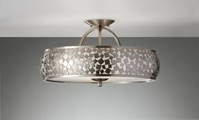 matching wall and ceiling lights images bathtub for