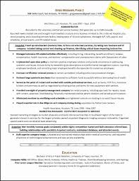 Resume Template Libreoffice Elegant Awesome Free Ideas
