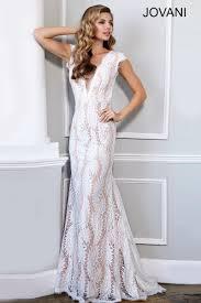wedding dresses katherine patricia rochester