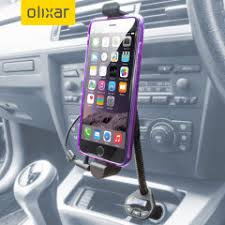 Apple iPhone 6S Plus Car Chargers MobileFun India