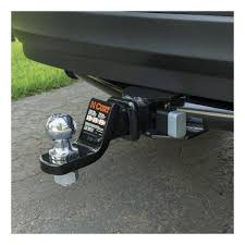 Trailer Hitch Lock, CURT, 23021 | Nelson Truck Equipment And Accessories Vehicle Truck Hitch Installation Plainwell Mi Automotive Collapsible Big Bed Mount Bed Extender Princess Auto Pros Liners Accsories In Houston Tx 77075 Reese Hilomast Llc Stunning Silverado Style Graphics And Tonneau Topperking Homepage East Texas Equipment Bw Companion Rvk3500 Discount Sprayon Liners Cornelius Oregon Punisher Trailer Cover Battle Worn Car Direct Supply Model 10 Portable Fifth Wheel Wrecker Tow Toyota Tuscaloosa Al Pin By Victor Perches On Jeep Accsories Pinterest Jeeps