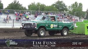 Central Illinois Truck Pullers – 2017 Mascoutah Homecoming ... Big Power Diesel Sled Pull Trucks Magazine Video Puller Heather Powell Shows How Its Done United Truck Tractor Pullers 2014 Edge Pulling Series Army Central Illinois For Sale 1967 Pro Street Markham Fair And Videos Best Image Kusaboshicom Event Coverage Rc Squid Remote Controlled All Vehicles Dodge Ram Engine Home Outlaw Hobby