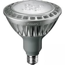 outdoor led flood light stright l outdoorlightingss